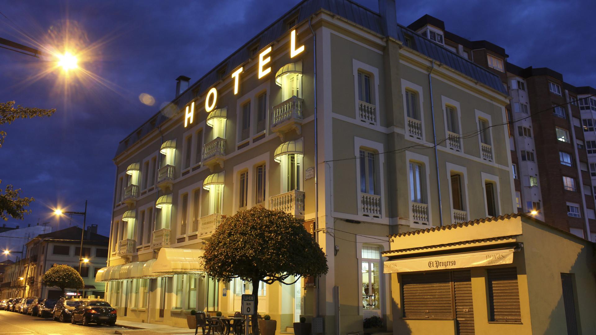 hotel roma slide 02
