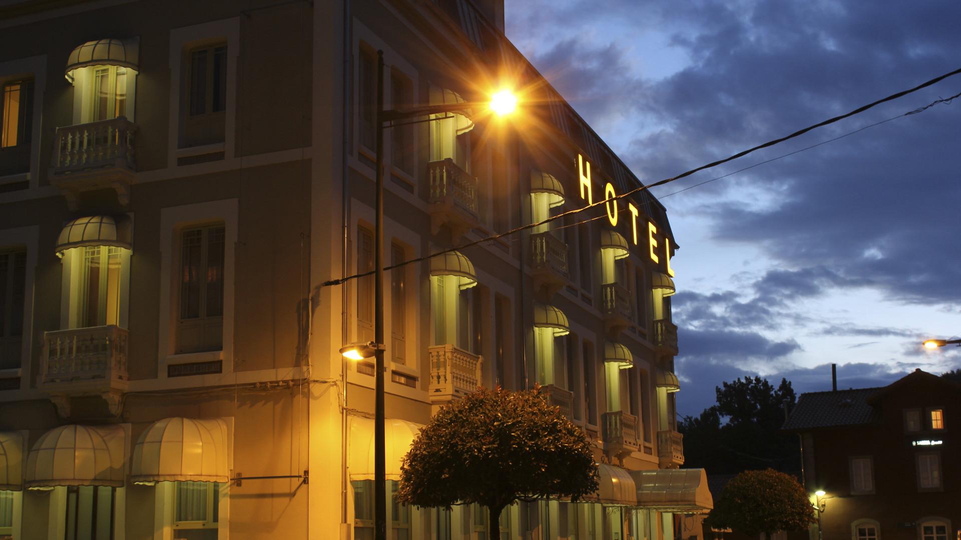 hotel roma slide 03